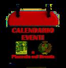 Immagine calendario eventi