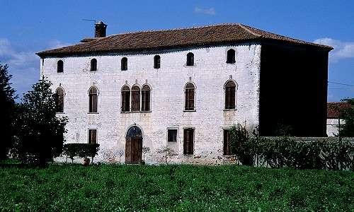 Immagine di Isola Mantegna