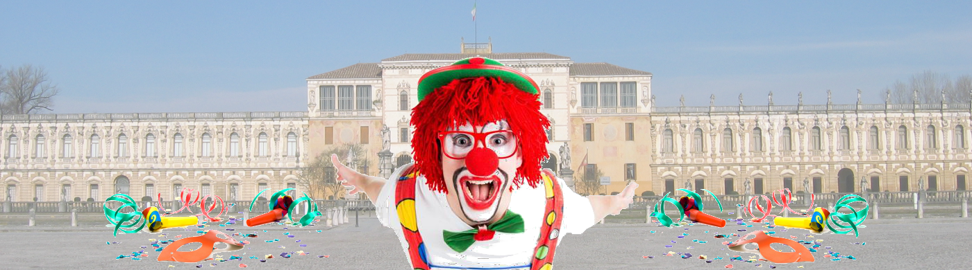 Carnevale a Piazzola