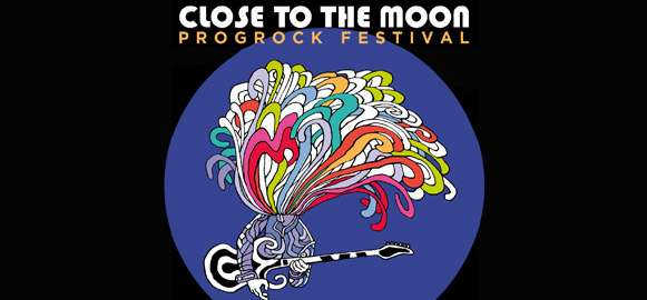 Close_to_the_Moon_BIG
