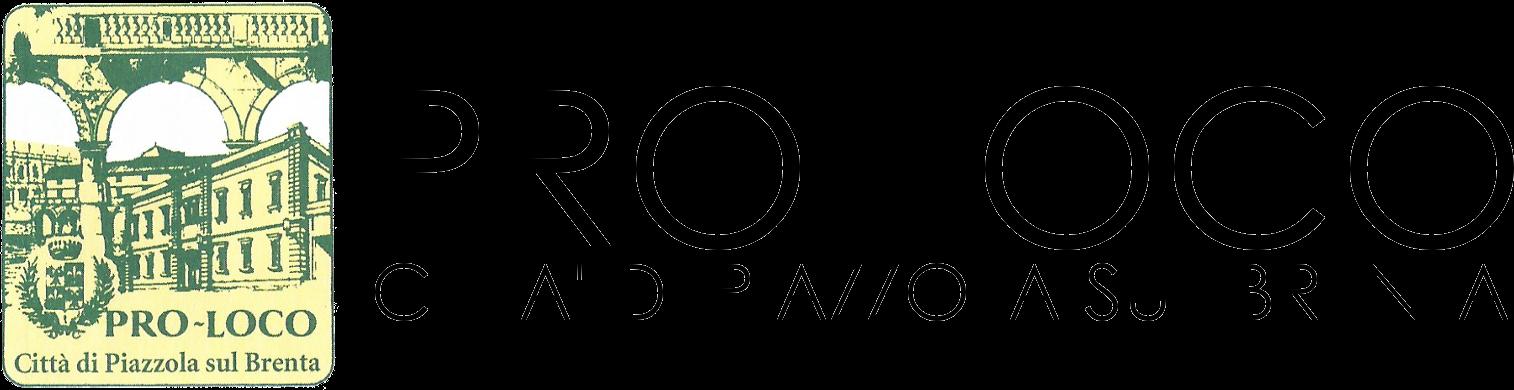 Immagine logo pro loco