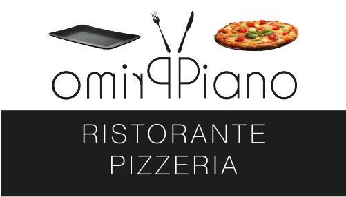 immagine logo Primo Piano