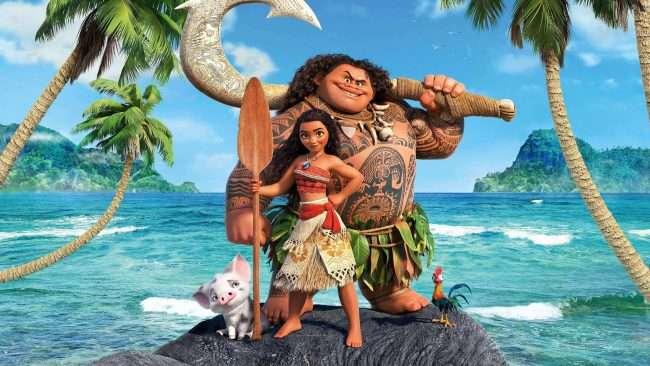 Immagine del film