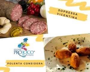 Pro Loco Velo D'Astico, Pro Loco Costabissara e Pro Loco Rotzo
