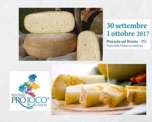 Pro Loco Villaverla, Pro Loco Monteviale e la Pro Loco Nogarole