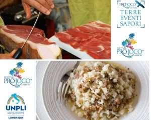 Pro Loco in Friuli Venezia Giulia