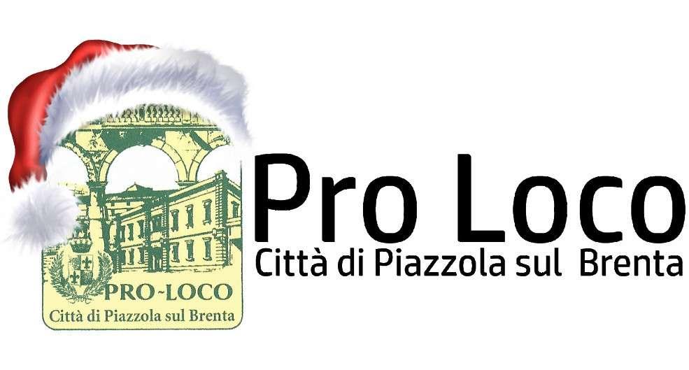 Pro Loco Città di Piazzola sul Brenta