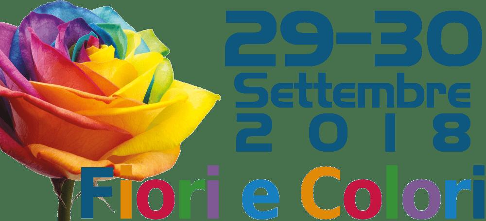 Fiori e Colori 2018