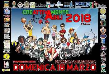 Immagine evento 18 marzo