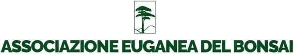 Associazione euganea bonsai