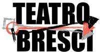 Teatro Bresci