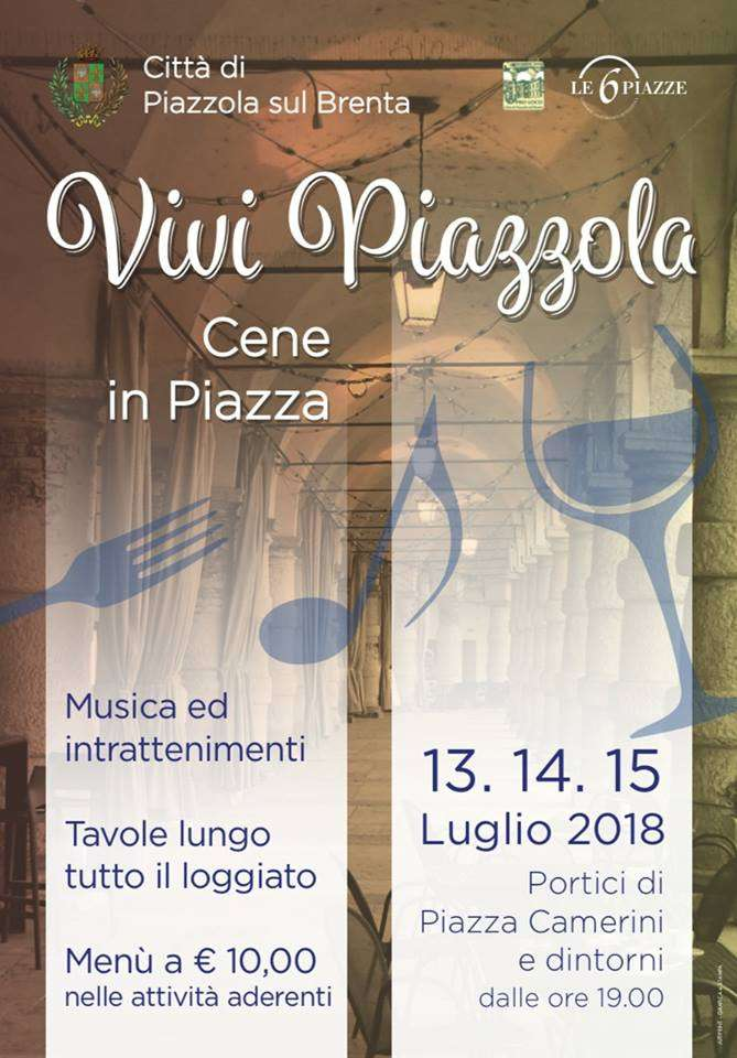 Immagine vivi Piazzola