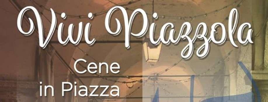 Vivi Piazzola