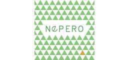Logo Nepero