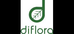 diflora