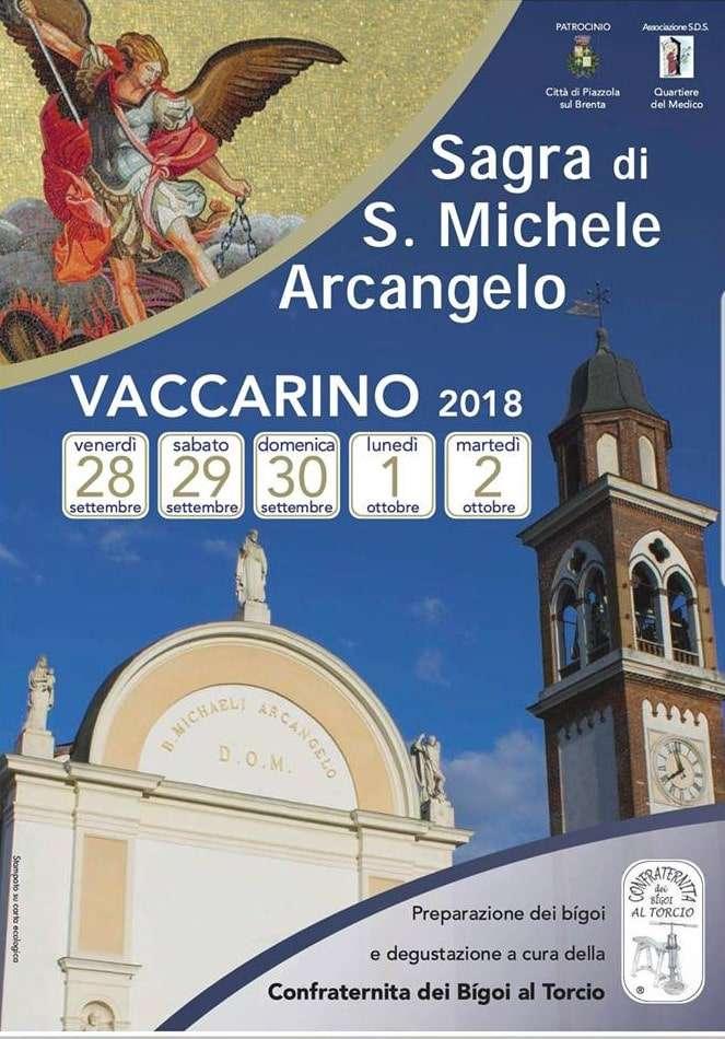 Sagra Vaccarino