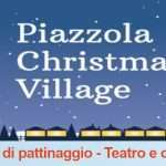 Natale a Piazzola