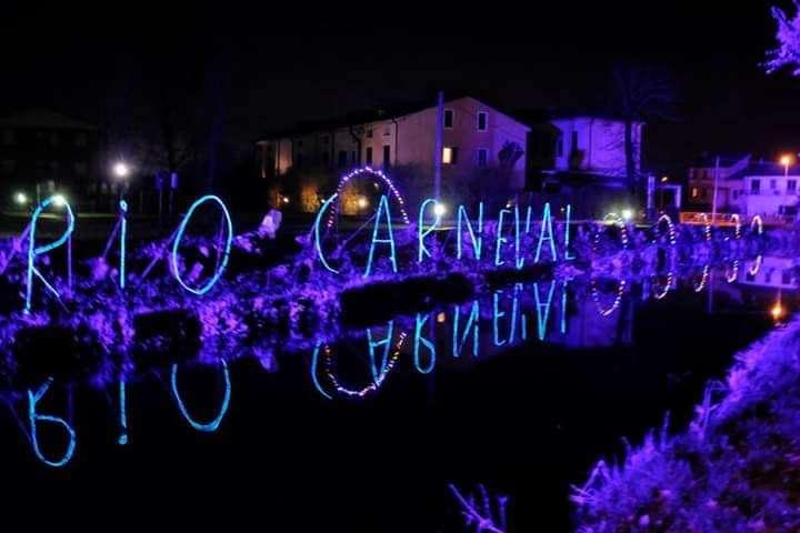 carnevale