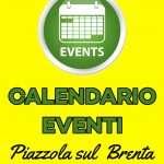 calendari eventi