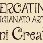 Mani Creative 2019