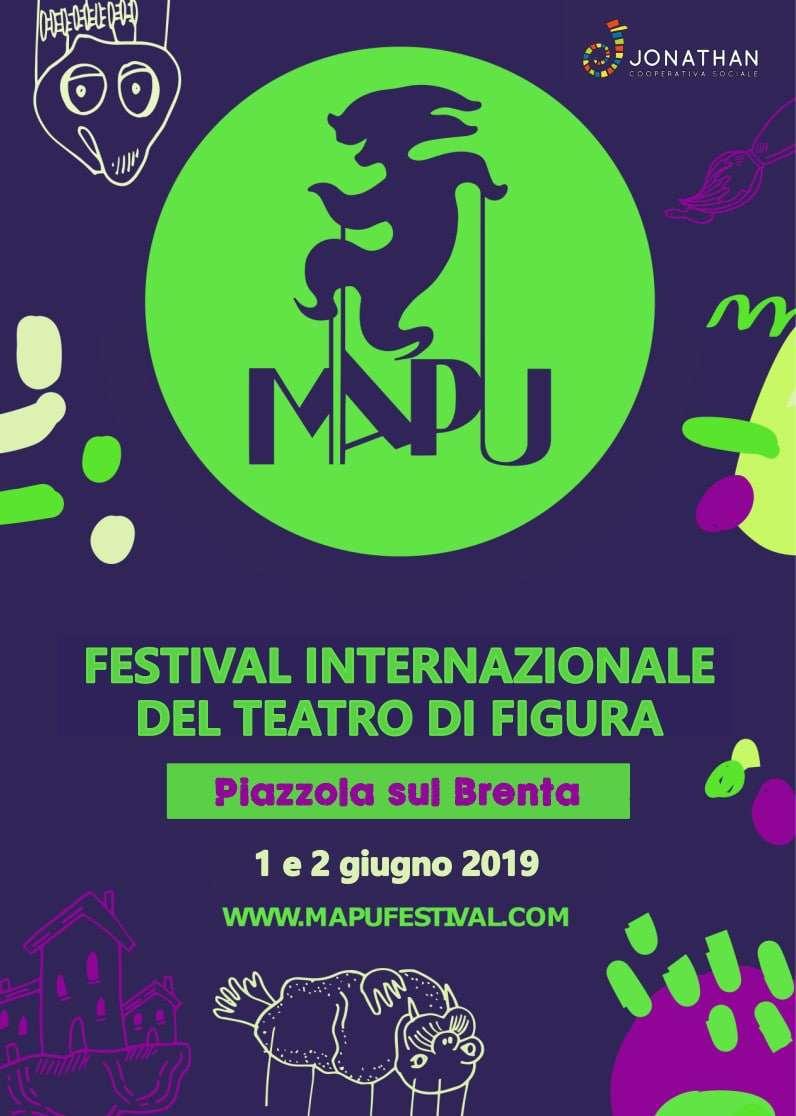 Mapu Festival 2019
