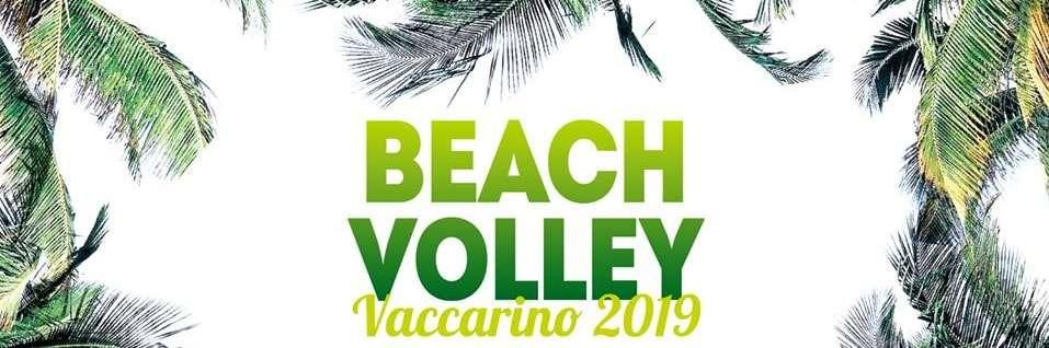 torneo a Vaccarino