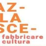 Piazzola in Scena - edizione 2019