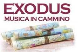 Exodus Musica in cammino