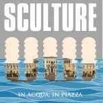 sculture 2019