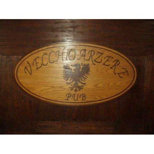 VECCHIO ARZERE Birreria/Pub