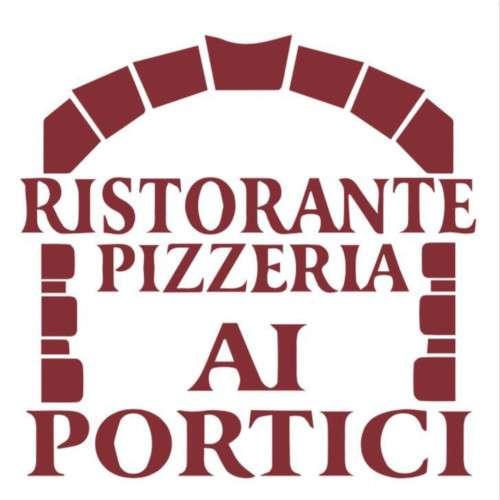Ristorante Pizzeria AI PORTICI