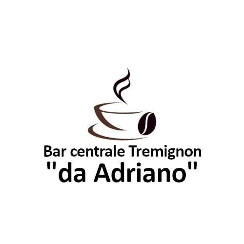 Bar Centrale Tremignon