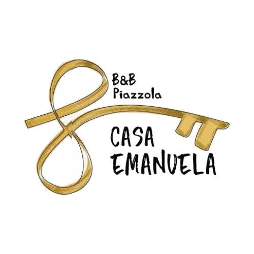 CASA EMANUELA