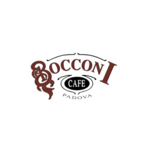 Pizzeria Ristorante BOCCONI Caffè