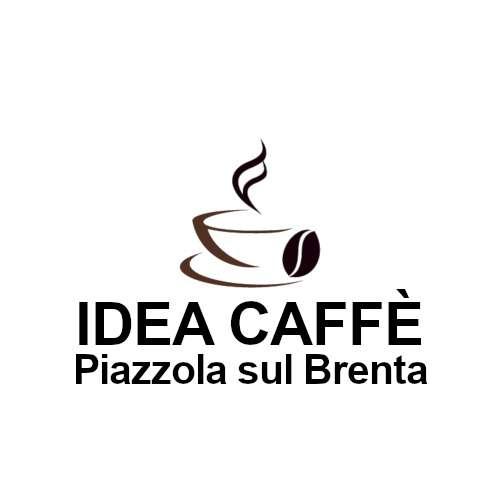 IDEA CAFFÈ