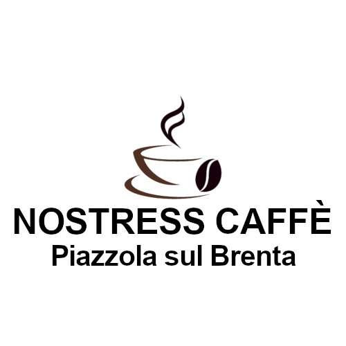 NOSTRESS CAFFÈ