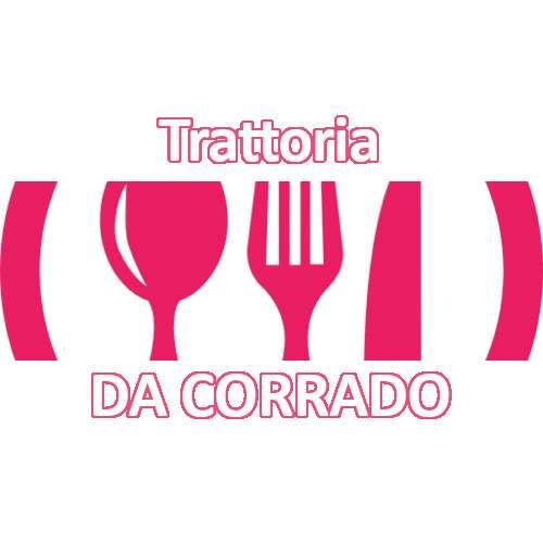 Trattoria DA CORRADO