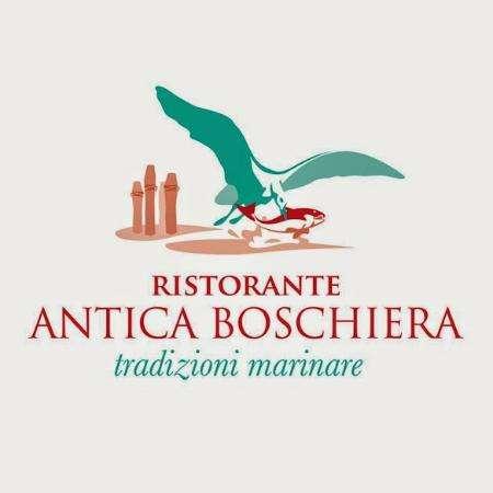 Ristorante ANTICA BOSCHIERA