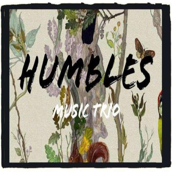 Humbles live