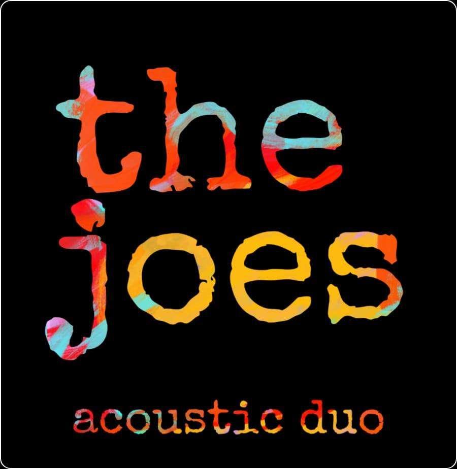 The joes live