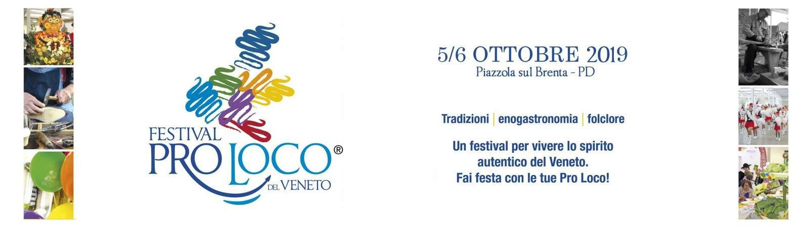 Festival delle Pro loco