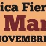 Antica Fiera di San Martino edizione 2019