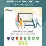 In Viaggio tra Cultura e Informazione