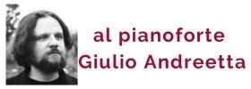 Giulio Andreetta