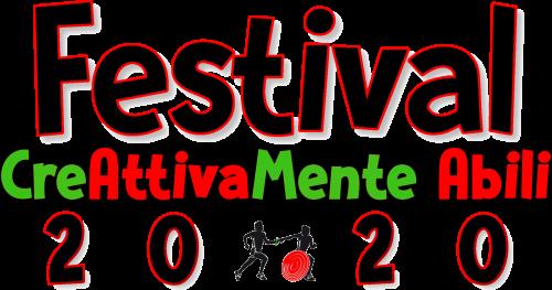 Festival 20 20