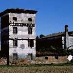 C03-Isola-Mantegna-Piazzola-sul-Brenta