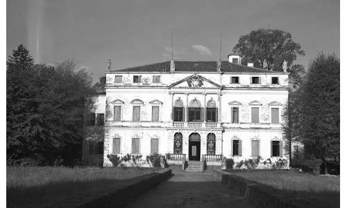 villa_Trieste