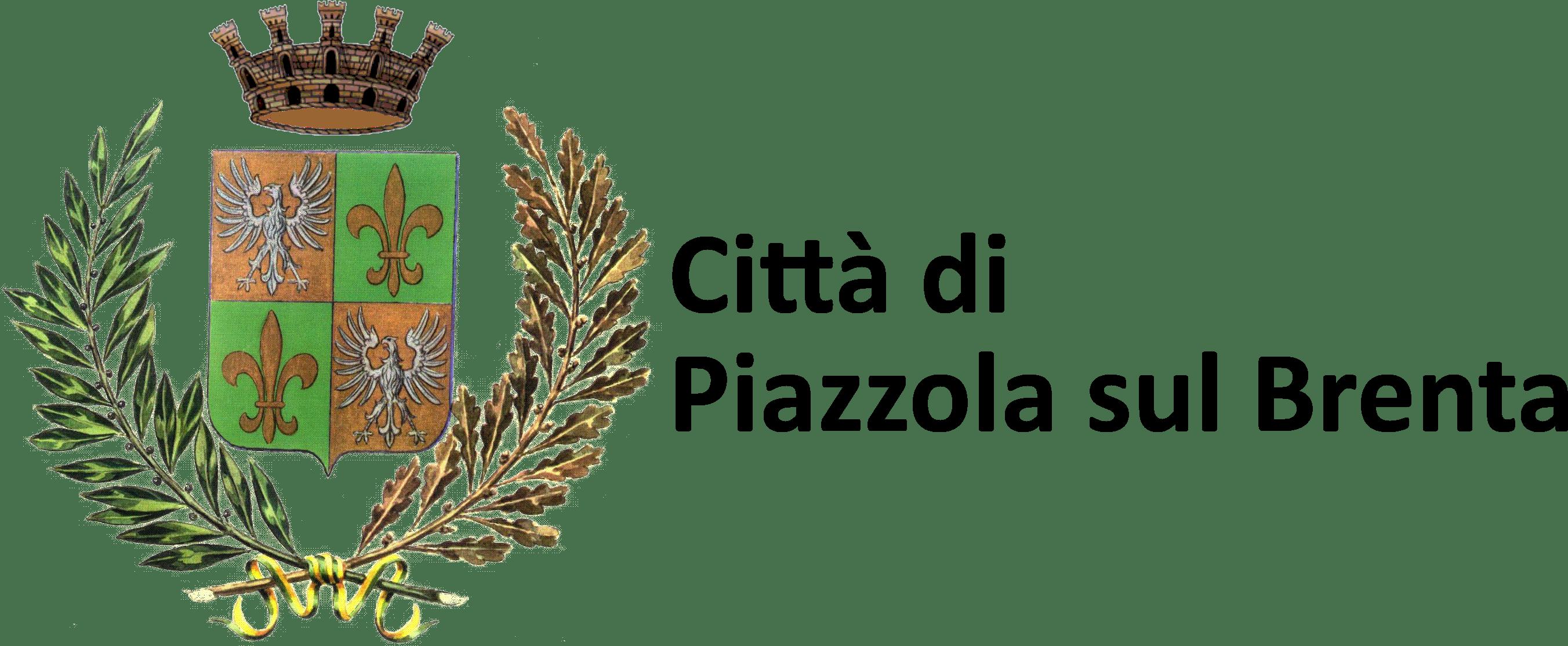 Piazzola sul Brenta