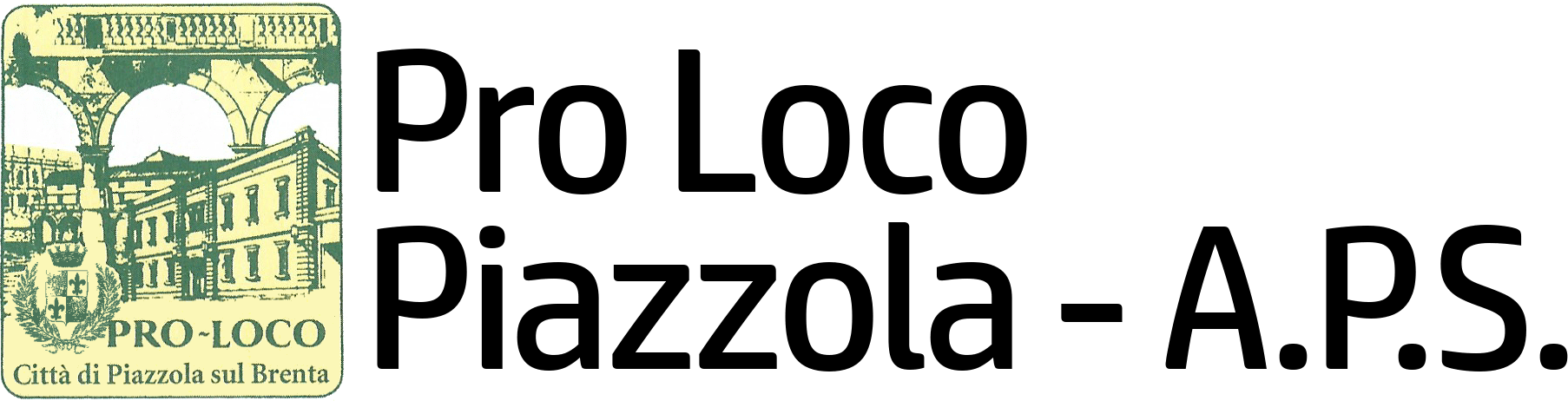Pro Loco Piazzola A.P.S.