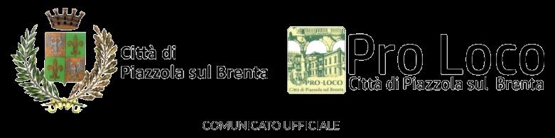 Comune di Piazzola sul Brenta e Proloco